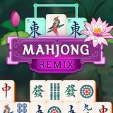 Mahjong Remix